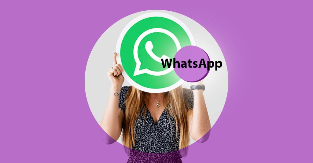 whatsApp para clínicas de estética